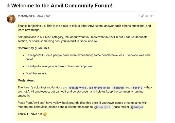 anvil forum2