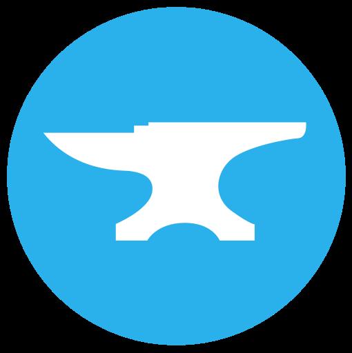 Feature request : Captcha - Feature Requests - Anvil