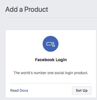 Png facebook login Facebook And