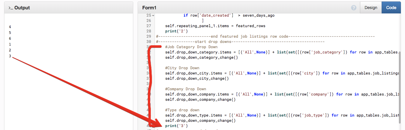 Datatable Dropdown Select Filter